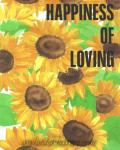 Happiness of Loving cover